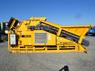 Andere Rubble Master RM 60 / Crusher / Brechanlage