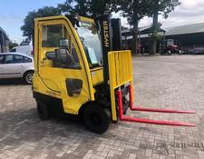 Hyster H1.6F