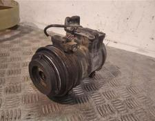AC compressor for IVECO Stralis AD 260S31 truck